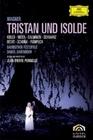 RICHARD WAGNER - TRISTAN & ISOLDE - DVD - Musik