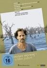 WERNER HERZOG - FRÜHE JAHRE [6 DVDS] - DVD - Unterhaltung