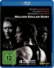 MILLION DOLLAR BABY - BLU-RAY - Unterhaltung