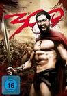 300 - DVD - Abenteuer