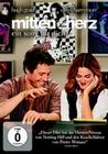 MITTEN INS HERZ - EIN SONG FÜR DICH - DVD - Komödie