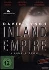 INLAND EMPIRE - DVD - Unterhaltung