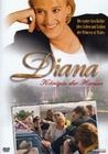 DIANA - KÖNIGIN DER HERZEN - DVD - Unterhaltung
