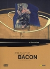 FRANCIS BACON - ART DOCUMENTARY - DVD - Biographie / Portrait