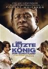 DER LETZTE KÖNIG VON SCHOTTLAND - IN DEN FÄNG... - DVD - Unterhaltung