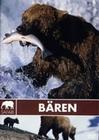 SAFARI - BÄREN - DVD - Tiere