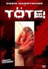 TÖTE! - UNCUT VERSION - DVD - Horror