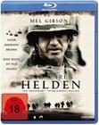WIR WAREN HELDEN - BLU-RAY - Kriegsfilm