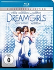 DREAMGIRLS [SE] [2 BRS] - BLU-RAY - Unterhaltung