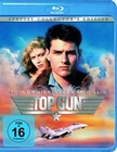 TOP GUN [SE] [CE] - BLU-RAY - Unterhaltung