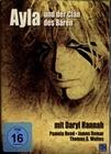 AYLA UND DER CLAN DER BÄREN - DVD - Abenteuer
