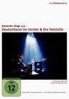 DEUTSCHLAND IM HERBST/DIE PATRIOTIN [2 DVDS] - DVD - Unterhaltung
