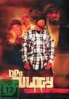 DPG EULOGY - DVD - Musik