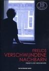FREUDS VERSCHWUNDENE NACHBARN - DVD - Geschichte