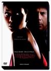 VERFÜHRUNG EINER FREMDEN - DVD - Thriller & Krimi