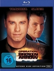 OPERATION: BROKEN ARROW - BLU-RAY - Action