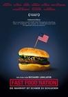 FAST FOOD NATION - DVD - Unterhaltung