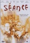 SEANCE - NACHRICHTEN AUS DEM JENSEITS - DVD - Unterhaltung