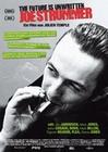 JOE STRUMMER - THE FUTURE IS UNWRITTEN - DVD - Musik
