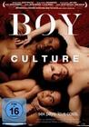 BOY CULTURE - SEX PAYS. LOVE COSTS - DVD - Unterhaltung