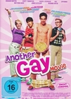 ANOTHER GAY MOVIE - UNCUT VERSION - DVD - Komödie