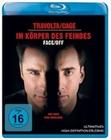 IM KÖRPER DES FEINDES - BLU-RAY - Thriller & Krimi