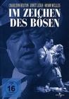 IM ZEICHEN DES BÖSEN - DVD - Thriller & Krimi