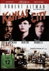 KANSAS CITY - DVD - Thriller & Krimi