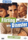 FLIRTING WITH DISASTER - DVD - Komödie