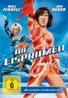 DIE EISPRINZEN - DVD - Komödie