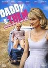 DADDY AND THEM - DURCHGEKNALLT IN ARKANSAS - DVD - Komödie