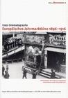 EUROPÄISCHES JAHRMARKTKINO 1896-1916 [2 DVDS] - DVD - Film, Fernsehen & Kino