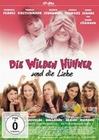 DIE WILDEN HÜHNER UND DIE LIEBE - DVD - Unterhaltung