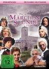 DIE MRCHENSTUNDE VOL. 8 - DVD - TV-Serie