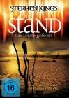 STEPHEN KING`S THE STAND [2 DVDS] - DVD - Horror
