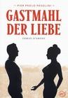GASTMAHL DER LIEBE (OMU) - DVD - Mensch
