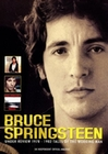 BRUCE SPRINGSTEEN - UNDER REVIEW 1978-1982 - DVD - Musik