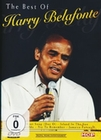 HARRY BELAFONTE - THE BEST OF - DVD - Musik