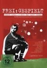 FREI: GESPIELT - MEHMET SCHOLL - ÜBER DAS ... - DVD - Biographie / Portrait