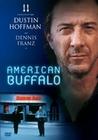 AMERICAN BUFFALO - DVD - Thriller & Krimi