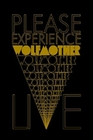 WOLFMOTHER - PLEASE EXPERIENCE/LIVE - DVD - Musik