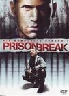 Actors: Wentworth Miller, Dominic Purcell, Amaury Nolasco, Sarah Wayne . - 120pixel-imgdvdcovers68637-prison-break-season-1-6-dvds