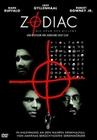 ZODIAC - DIE SPUR DES KILLERS - DVD - Thriller & Krimi