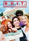 S.H.I.T. - DIE HIGHSCHOOL GMBH - DVD - Komödie