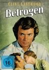 BETROGEN - DVD - Thriller & Krimi