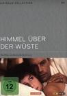 HIMMEL ÜBER DER WÜSTE - ARTHAUS COLLECTION - DVD - Unterhaltung