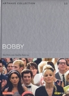 BOBBY - ARTHAUS COLLECTION - DVD - Unterhaltung