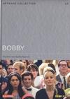 BOBBY - ARTHAUS COLLECTION - DVD - Unterhaltung