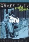 GRAFFITI TV VOL. 4 - FUNKY ENAMEL [SE] - DVD - Musik