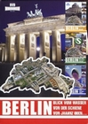 BERLIN - BOX [3 DVDS] - DVD - Reise